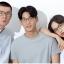 Xiaomi TS anti-blue glasses (Mijia Customized Edition) - แว่นตากรองแสงสีฟ้า Mijia (สีดำ) thumbnail 15