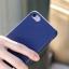 เคส iPhone 7 Nillkin ETON Case (แผ่นเหล็กด้านใน) thumbnail 16