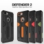 เคส iPhone 7 Plus Nilkin Defender Ⅱcase thumbnail 1