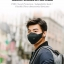 Xiaomi MiJia AirWear Anti-Haze Mask - หน้ากากป้องกันฝุ่น AirWear thumbnail 2