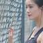 Xiaomi Bluetooth Audio Receiver - เครื่องรับเสียงส่งสัญญาณบลูทูธสำหรับแจ็ค 3.5mm thumbnail 4