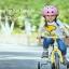 Qicycle Children Bike Training Wheels - ล้อเสริมทรงตัวสำหรับจักรยานเด็ก Qicycle thumbnail 2