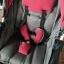 รถเข็นเด็ก Safety 1st สีเทาดำ รหัสสินค้า SL0016 thumbnail 17