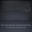"Xiaomi Notebook Air 13.3"" - สีเงิน (พร้อมส่ง) thumbnail 10"