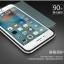 เคส iPhone 7 iPaky TPU+PC Bumper thumbnail 11