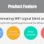 Xiaomi Wifi Power Cat Kit - ชุดขยายสัญญาณ Wi-Fi thumbnail 3