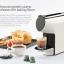Xiaomi SCISHARE Capsule Coffee Manchine - เครื่องชงกาแฟแคปซูล (พร้อมส่ง) thumbnail 6