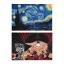 Xiaomi Notebook Air Sticker - สติ๊กเกอร์โน๊ตบุ๊คเสี่ยวหมี่ thumbnail 1