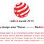 1MORE Design Single Drivers Earphones - สีดำแดง thumbnail 14