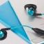 1More iBFree Bluetooth In-Ear Headphones thumbnail 4