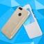 เคส Xiaomi Mi 5X / Mi A1 Nillkin Sparkle Leather Case thumbnail 2
