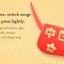 Xiaomi MiTu Bluetooth Speaker - ลำโพงบูลทูธไร้สาย Mitu thumbnail 10