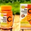 Aura Bio Vitamin C 1,000 mg ออร่า ออร่าไบโอวิตามินซี ราคาถูก ส่ง thumbnail 5