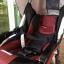 รถเข็นเด็กมือสอง Combi สีแดง-ดำ รหัสสินค้า : C0040 thumbnail 11