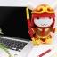 Mitu Monkey King Doll - ตุ๊กตา Mitu ไซอิ๋ว thumbnail 7