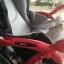 รถเข็นเด็กมือสอง Aprica สีแดงสด รหัสสินค้า :C0005 thumbnail 3
