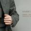Xiaomi Business Genuine Leather Wallet - กระเป๋าตังค์หนังเสี่ยวหมี่ สีน้ำตาล thumbnail 8