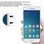 เคส Xiaomi Mi 5c Nilkin TPU Case (เคสนิ่ม) thumbnail 4