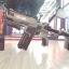 Advanced AR GUN เกมส์ปืนบลูทูธ พัฒนาทักษะ thumbnail 1