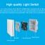 Xiaomi Aqara Wall Switch ZigBee Version (One Button) - สวิทซ์ไฟบ้าน ZigBee (1 ปุ่ม) thumbnail 11
