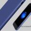 เคส iPhone 7 Nillkin ETON Case (แผ่นเหล็กด้านใน) thumbnail 11