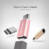 Nillkin Micro To Type-C Adapter
