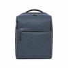 Xiaomi Urban Lifestyle Backpack - กระเป๋าเป้รุ่นเออเบิร์น ไลฟ์สไตล์ สีน้ำเงินเข้ม