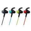 1More iBFree Bluetooth In-Ear Headphones