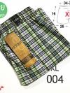 XL ร้านขายกางเกงในบ๊อกเซอร์ไซส์ใหญ่ xl