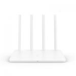 Mi Wifi Router 3 - เราท์เตอร์ Mi Wi-Fi รุ่น 3