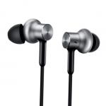 Xiaomi In-ear Hybrid 3 Drivers Earphones Pro HD - หูฟัง Xiaomi Pro HD สีเงิน
