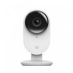 กล้องวงจรปิด Xiaoyi 2 - Yi Home Camera 2 (Cloud Storage Edition)