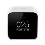 Xiaomi PM2.5 Detector - เครื่องตรวจจับค่าอากาศ