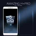 ฟิล์มกระจกนิรภัย Nillkin H+ Pro สำหรับ Xiaomi Mi Max (ไม่เต็มจอ)
