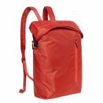 Xiaomi Sports Backpack - กระเป๋าเป้สไตล์สปอร์ต สีแดง