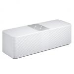 Xiaomi Smart Network Speaker - ลำโพงไร้สายอัจฉริยะ