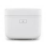Xiaomi Mijia IH Rice Cooker 2 - หม้อหุงข้าวอัจฉริยะระบบ IH รุ่น 2 (Pre-order)