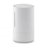 Xiaomi Smart UVGI Air Humidifier - เครื่องควบคุมและทำความชื้น UVGI อัจฉริยะ (พร้อมส่ง)