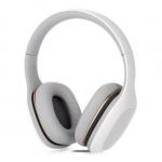 Mi Headphones (Comfort Version) - สีขาว