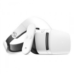 Xiaomi VR Glasses - แว่นตา VR เสี่ยวหมี่