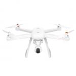 Xiaomi Mi Drone รุ่น 1080P (Pre-Order)