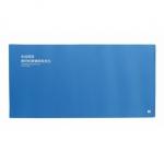 Xiaomi XL Mouse Pad - แผ่นรองเม้าส์ขนาด XL สีน้ำเงิน