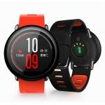 Xiaomi Amazfit Pace Smartwatch - นาฬิกาอัจฉริยะ Amazfit Pace
