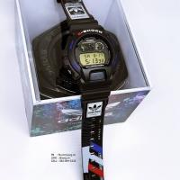 Delicioso Patrocinar Distracción  G-SHOCK Adidas (DW-6900)Set1 - ยิ่งเจริญนาฬิกา-แว่นตา YW&G : Inspired by  LnwShop.com