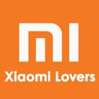 ร้านXiaomi Lovers