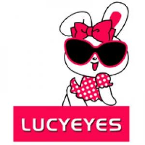 LUCYEYES