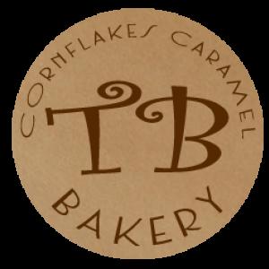 TB Bakery