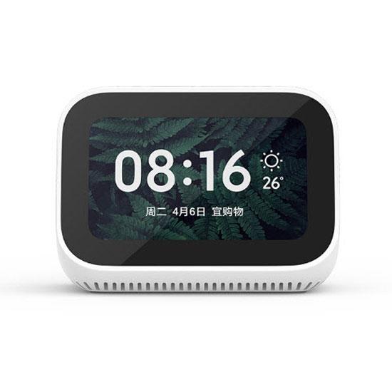 Xiaomi AI Touch Screen Speaker - ลำโพงเอไอหน้าจอสัมผัส